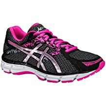 ASICS Gel-Oberon 10 Women's Zapatillas Para Correr - SS16