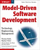 Best Wiley Ecommerce Softwares - Model-Driven Software Development: Technology, Engineering, Management Review