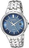 Seiko SNE507 Herren-Armbanduhr, Quarz, Edelstahl, Farbe: silberfarben