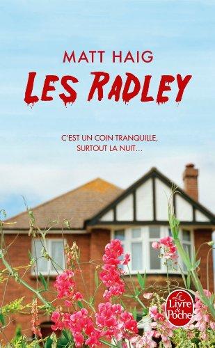Les Radley (pll)