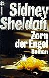 Zorn der Engel: Roman bei Amazon kaufen