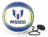 Ballon d'entraînement Messi Outdoor