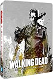 The Walking Dead Season 7 Steelbook UK Limited Edition Blu-ray Region Free
