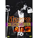 The Doors box - Collector's edition