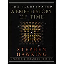 A Brief History of Time [Idioma Inglés]: Updated and Expanded Edition