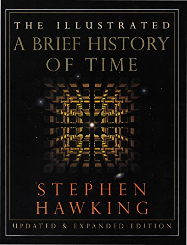 Pdf download a brief history of time ebook epub kindle by below you will find a select list of literary reference titles available to you at middletown thrall library since these books cannot be borrowed they are fandeluxe