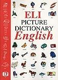 ELI DICCIONARIO INGLES (Eli  Livres)