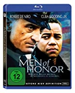 Men of Honor [Blu-ray] hier kaufen