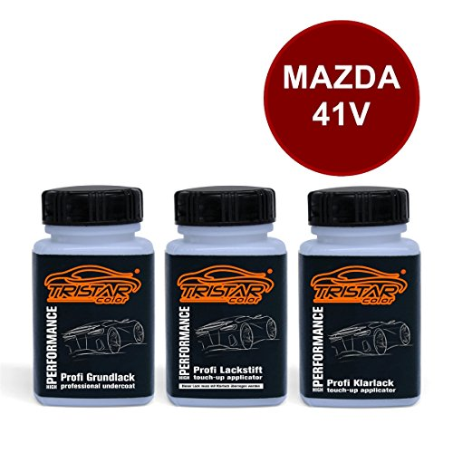 lackstift-set-mazda-41v-soul-red-m-rubinrot-m-ab-2013-grundlack-autolack-klarlack-je-50-ml