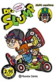 Dr.Slump - Nº 1 (Promo Shonen)