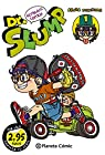 MM Dr. Slump nº 01 2,95