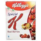 Produkt-Bild: Kellogg's Special K Red Fruit, 300g
