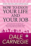 #6: How to Enjoy Your Life and Your Job