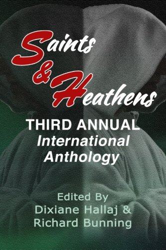 saints-heathens-an-international-anthology