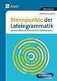 ISBN 3403078817