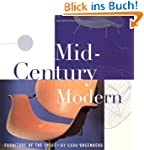 Mid-Century Modern: Furniture of the...