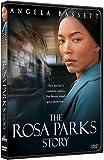 Rosa Parks Story [DVD] [2002] [Region 1] [US Import] [NTSC]