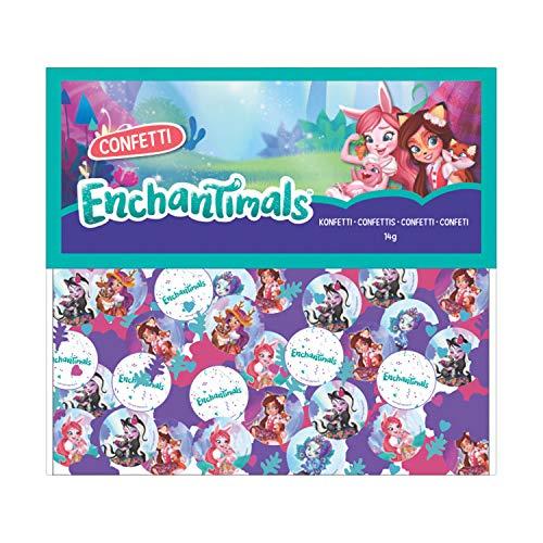 Amscan International Amscan 9904857 - Confeti para fiestas (1 paquete)