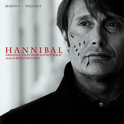 Hannibal Season 3: Vol 1