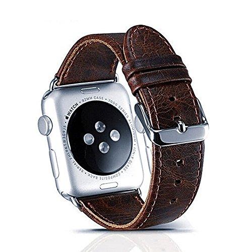 apple-watch-38mm-strap-vintage-series-lecaso-echtes-leder-wiedereinbau-bugel-band-mit-sicherer-metal