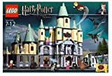 LEGO Harry Potter 5378 Schloss Hogwarts