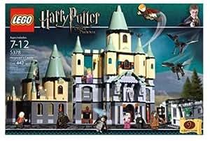 LEGO Harry Potter 5378: Harry Potter Castle