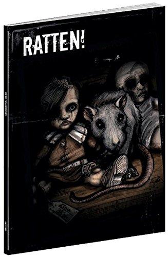 Ratten - Grundregelwerk