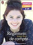 Telecharger Livres Hartley coeurs a vif tome 4 Reglement de compte (PDF,EPUB,MOBI) gratuits en Francaise