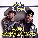Songtexte von Tha Dogg Pound - Dogg Food