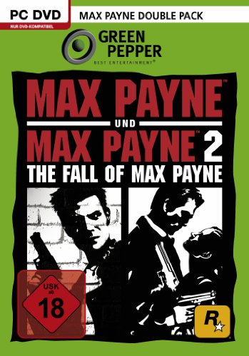 max-payne-1-2-doppelpack-pc