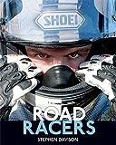 Road Racers (Road Racing Legends, Band 5)