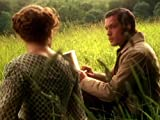 North and South - Episode 1
