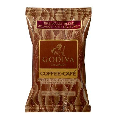 godiva-caff-godiva-colazione-28938-0-0