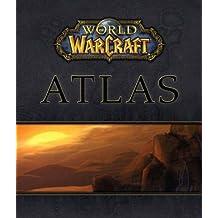 World of WarCraft® Atlas