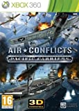 Air Conflicts Pacific Carriers (Xbox 360) [UK IMPORT]