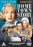 Hometown Story [DVD] [1951]