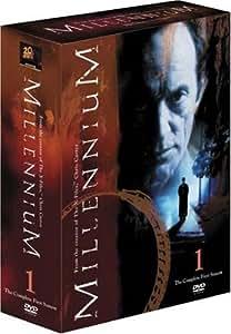 Millennium  : Intégrale Saison 1 - Coffret 6 DVD