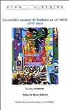 Telecharger Livres Les societes savantes de Toulouse au XIXeme siecle (PDF,EPUB,MOBI) gratuits en Francaise