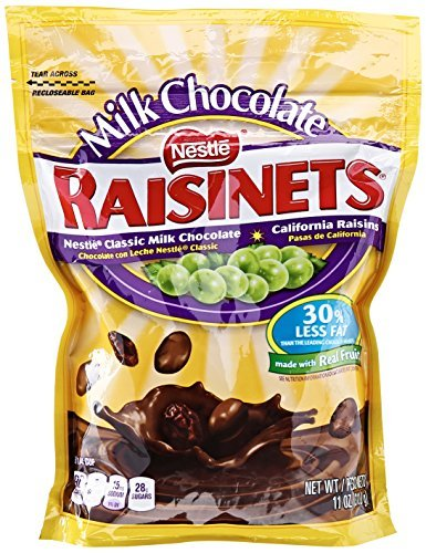 nestle-raisinets-milk-chocolate-stand-up-bag-110-ounce-bag-by-raisinets
