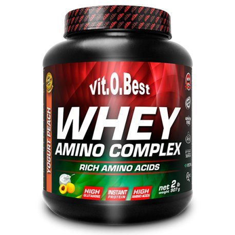 vit-o-best-whey-amino-complex-proteinas-sabor-a-melocoton-907-gr