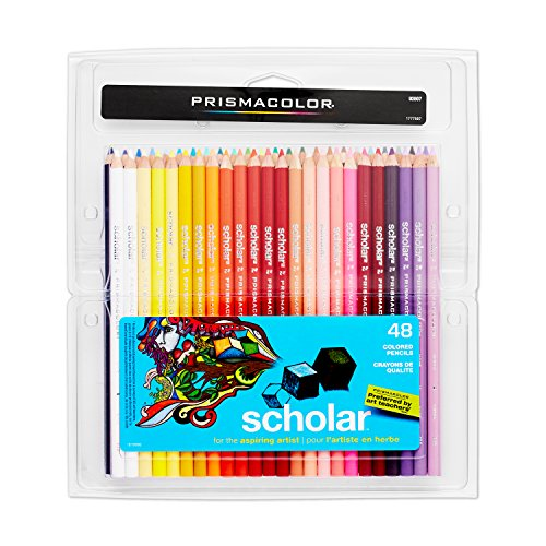 scholar-colored-woodcase-pencils-48-assorted-colors-set
