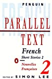 ISBN 0140034145