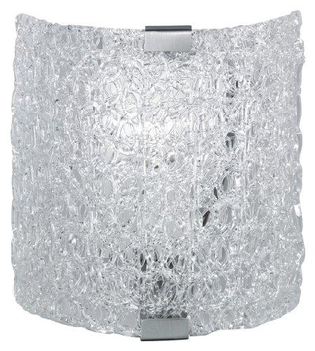 trio-207800100-lampada-da-parete-in-acrilico-trasparente-con-sostegni-in-nichel-opaco