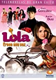 Lola Erase Una Vez [Reino Unido] [DVD]