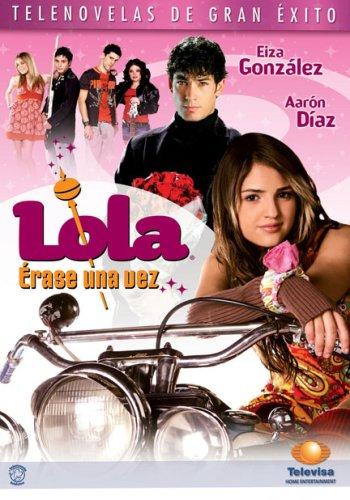lola-erase-una-vez-reino-unido-dvd