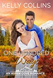 One Hundred Ways (An Aspen Cove Small Town Romance Book 8) (English Edition)