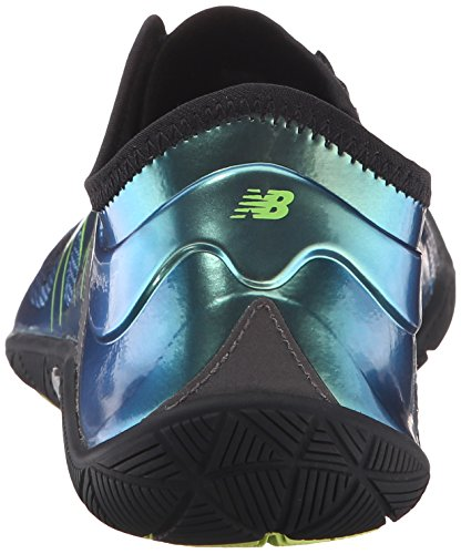 New Balance Q216 Ux200v1, Multi-sports - Intérieur mixte adulte Toxic