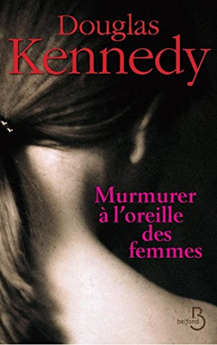 Douglas Kennedy Ebook
