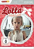Astrid Lindgren: Lotta zieht um