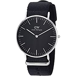 Montre Mixte - Daniel Wellington - DW00100151